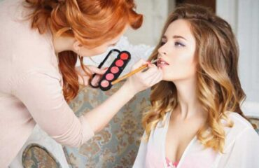 Apply Makeup For A Fresh And Simple Look
